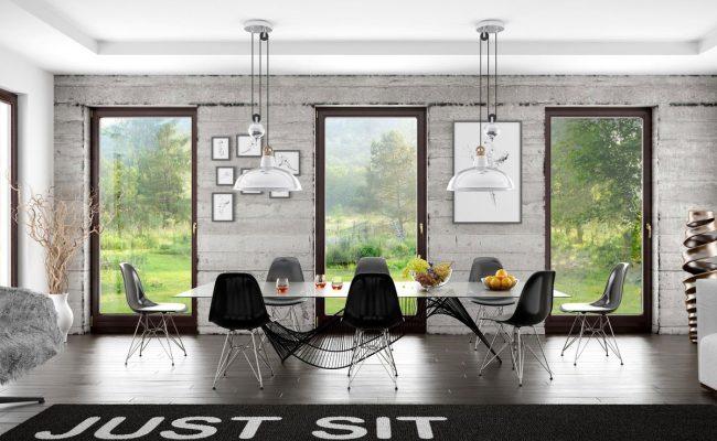Aussenbereich_Haus_mit_Holzfenster_SOFTLINE_2_3c