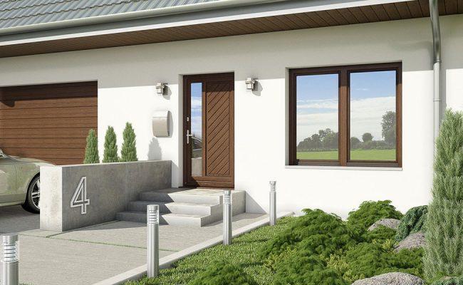 Aussenbereich_Haus_mit_Holzfenster_SOFTLINE_3_3c