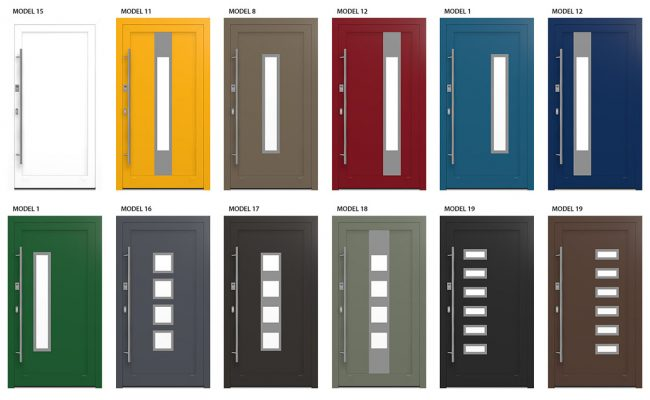Auswahl_Aluminiumtueren_MB_86SI_1_3c