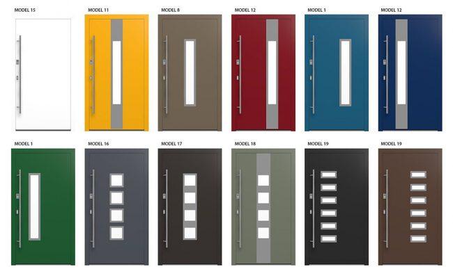 Auswahl_Aluminiumtueren_MB_86SI_2_3c