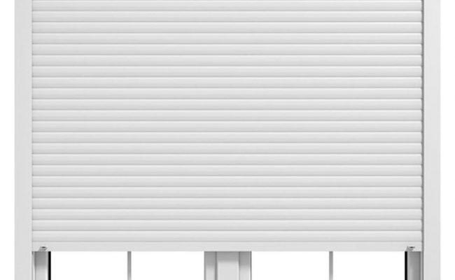 Das_Rolllaedensystem_aus_PVC_3c