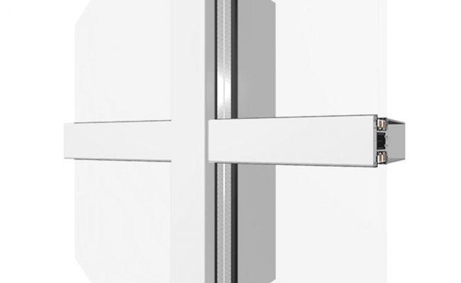Fassaden_MB_SR_50N_und_SR50N_HI_3c
