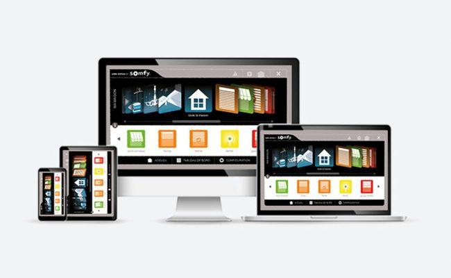 Gebaeudeautomation_Smart_Home_System_TAHOMA_2_3c
