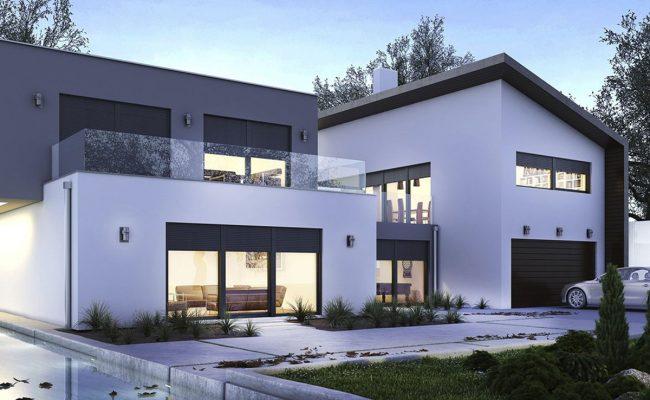 Haus_Das_Rolllaedensystem_aus_PVC_2_3c