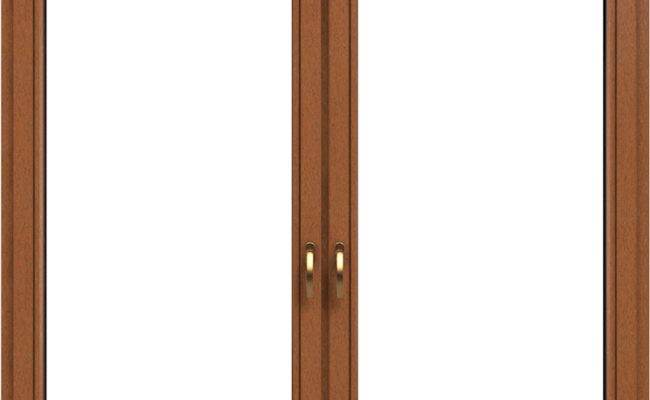 Holzfenster_SOFTLINE_3c