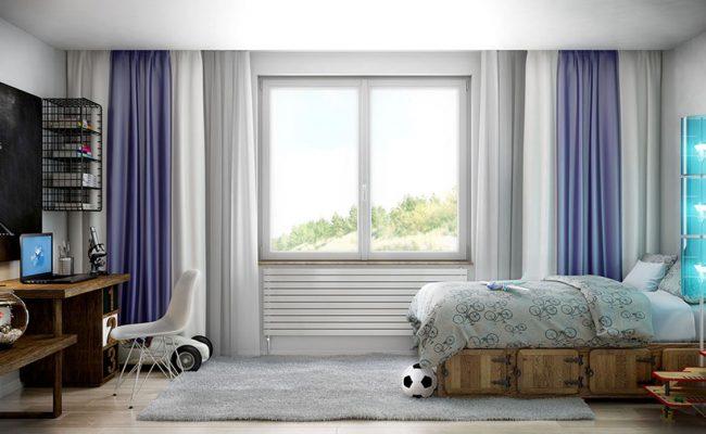 Jugendzimmer_mit_Kunststofffenster_IGLO_LIGHT_3c