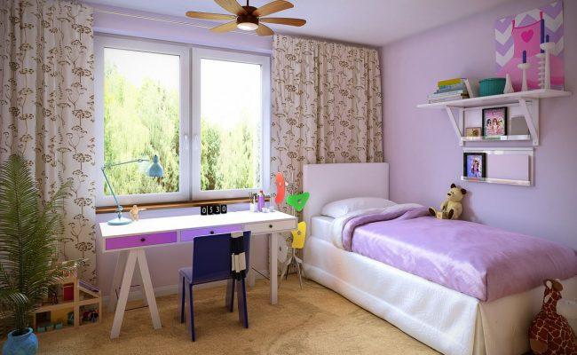 Kinderzimmer_mit_Kunststofffenster_IGLO_ENERGY_CLASSIC_3c