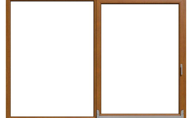 Parallel_Schiebe_Kipp_PSK_IGLO_5_PSK_1_3c