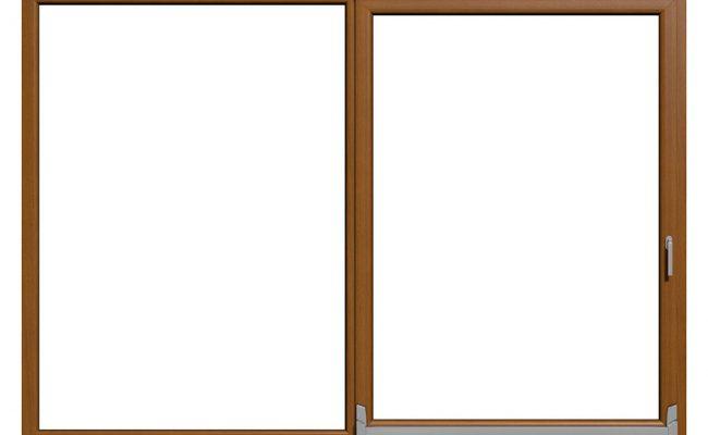 Parallel_Schiebe_Kipp_PSK_IGLO_5_PSK_2_3c