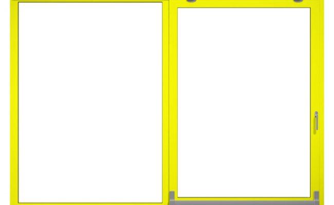 Parallel_Schiebe_Kipp_PSK_MB_70_und_MB_70_PSK_3c