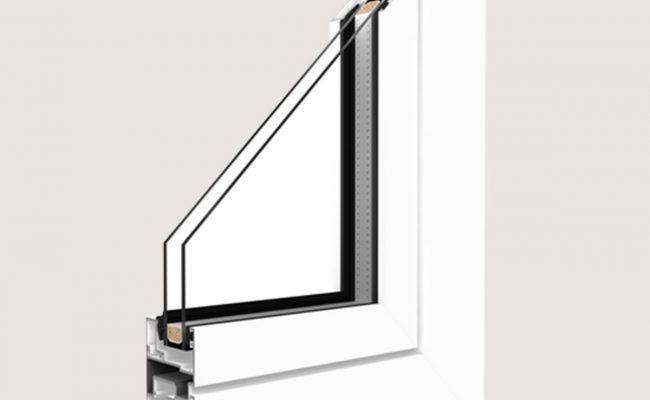 Schnittansicht_Aluminiumfenster_MB_45_3c