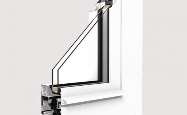 Schnittansicht_Aluminiumfenster_MB_70HI_3c