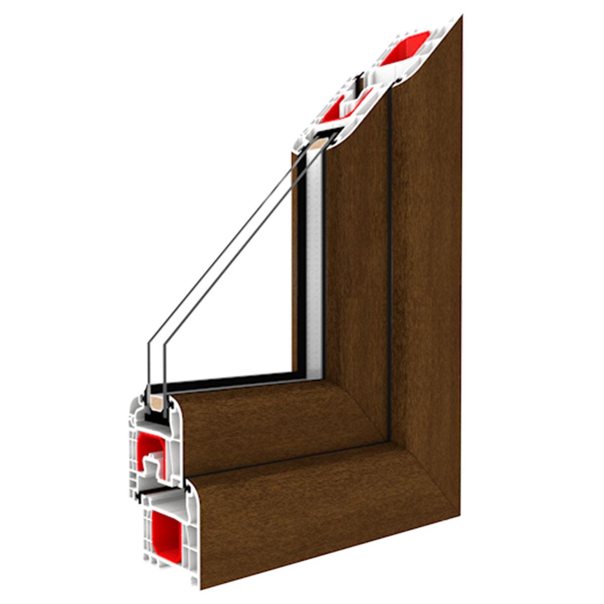 kunststofffenster bauelemente martin heinrich. Black Bedroom Furniture Sets. Home Design Ideas
