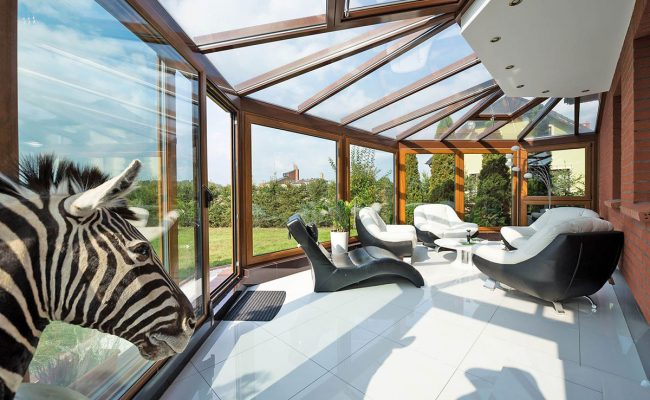 Wintergarten_mit_Kunststofffenster_IGLO_ENERGY_3c