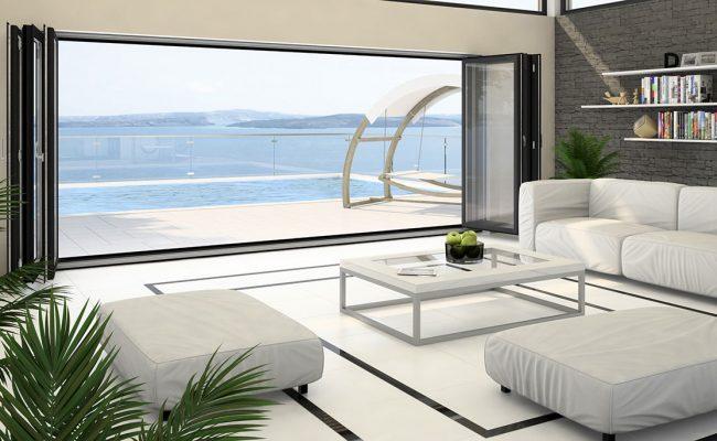 Wohnzimmer_und_Terrasse_mit_Faltanlage_MB_70_und_MB_70_HI_3c