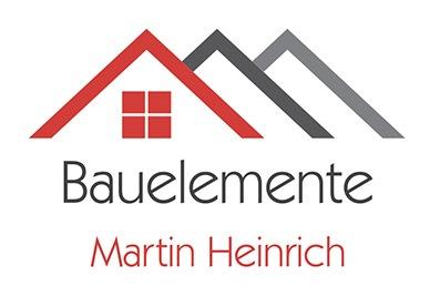 Bauelemente Martin Heinrich